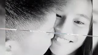 Mamimiss kita short film - - (hiro&michelle ann story) still one & loraine (breezy music 2014