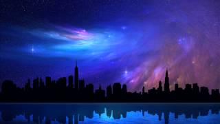 Robert Rich - Live in Cleveland Sleep Concert 2.2