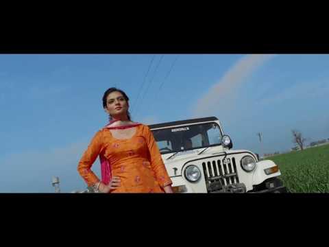 KAUR DI TOHAR (Teaser)   SUMAN PREET   Releasing On 29-05-2017   Latest Punjabi Songs 2017