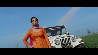 KAUR DI TOHAR (Teaser) | SUMAN PREET | Releasing On 29-05-2017 | Latest Punjabi Songs 2017