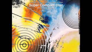 Masonna - Super Compact Disc (Full Album)