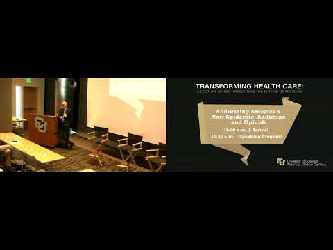 Transforming Health Care Lecture Series NOV 9 2017 Export