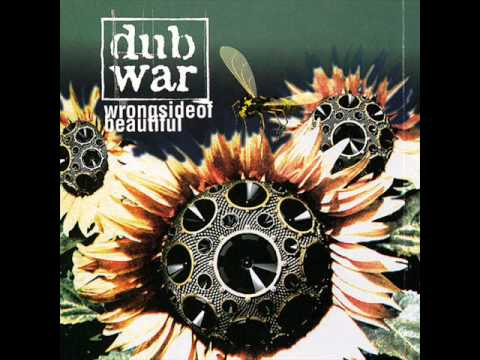 Dub War - One Chill