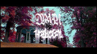 Thaiboy Digital Magic.mp3