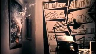SQUICH!  - editado - Filme -  produzido em 35mm -13 minutos