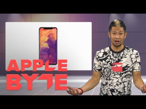 Download Youtube: Preordering the iPhone X? Good Luck! You'll need it (Apple Byte)