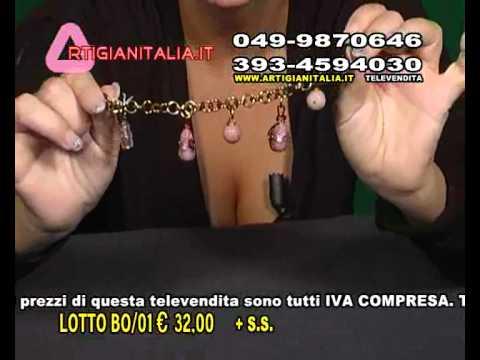 artigianitalia---puntata-1---parte-6
