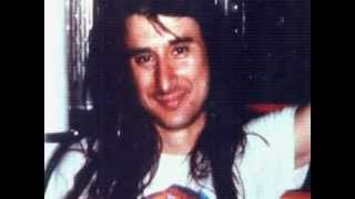 Steve Perry (Journey) - Natural Thing