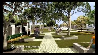 Paras Dew's Official - Upcoming Residential Projects In Gurgaon