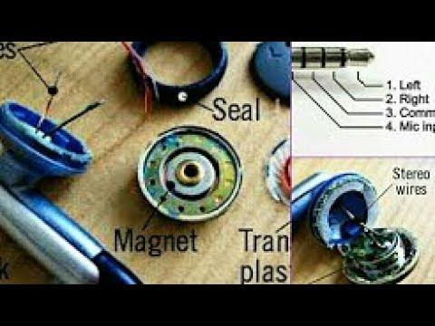 ||-hindi-||-how-to-fix-earphones-||-headphones-simple-easy-diy-tutorial