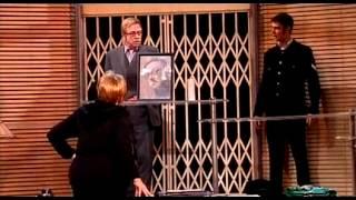 Идеальное убийство (2010) - Московский театр Сатиры(, 2014-04-23T17:41:30.000Z)
