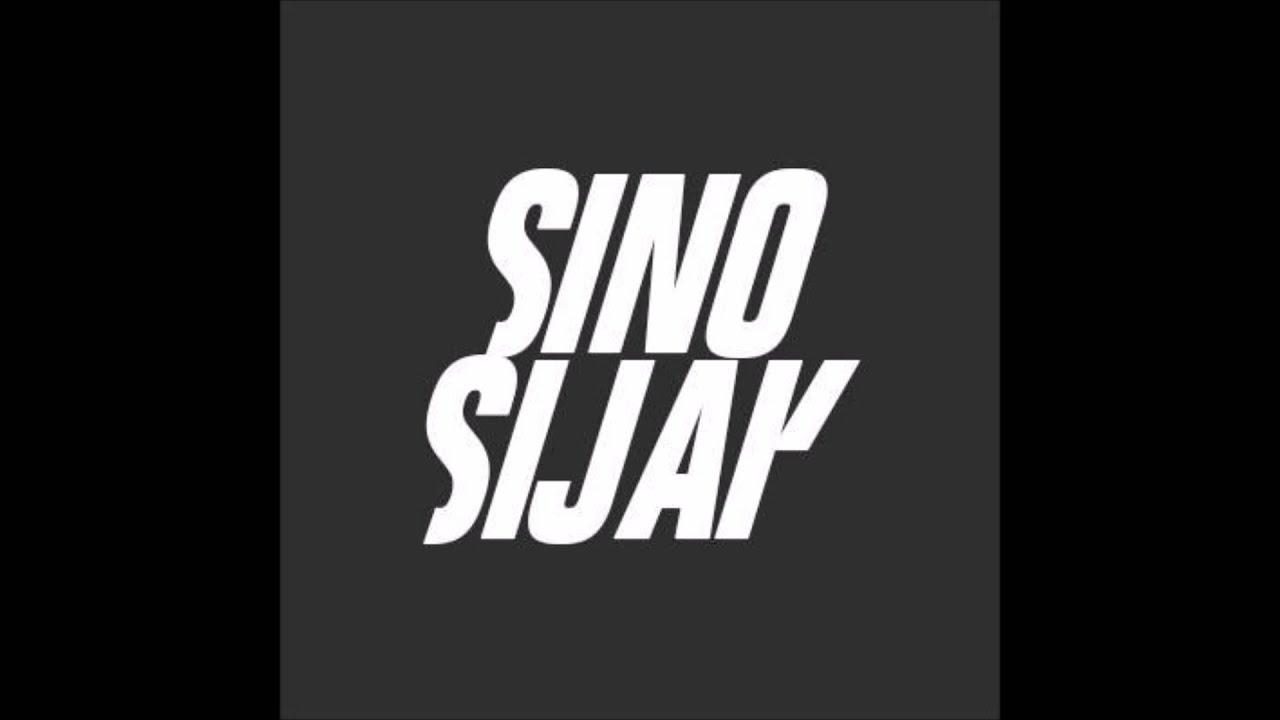 iKON - SINOSIJAK Clean Studio Version mp3 Download - YouTube