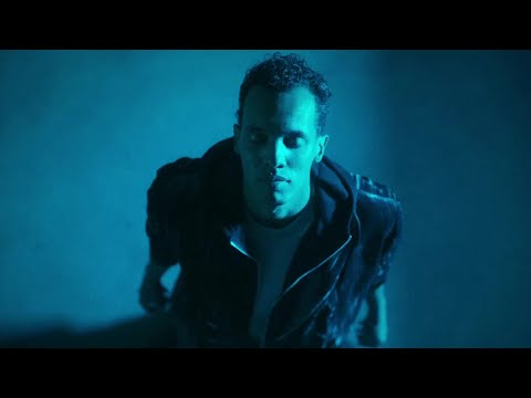 Youtube: Gaël Faye – Kerozen (Clip Officiel)