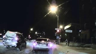 Best Electronics Car Cam 113 ночь