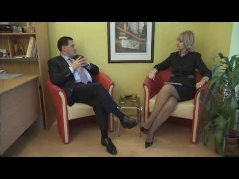 TV Medicus - Dr  Branko Milovanovic - Bezanijska Kosa 13. 12. 2016 .