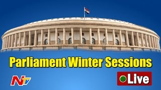 parliament-winter-sessions-2016-ntv-live-25112016