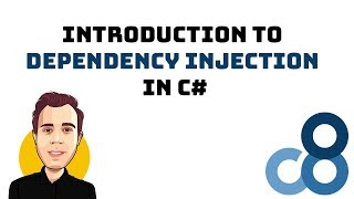 Introduction to Dependency Injection in C#
