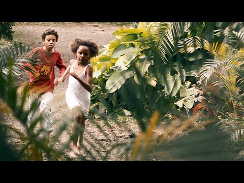 Pequeño país - Trailer español