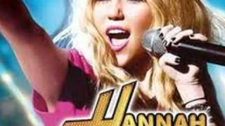 HANNAH MONTANA FOREVER SOUNDTRACK COVER AND TRACKLISTING!!!