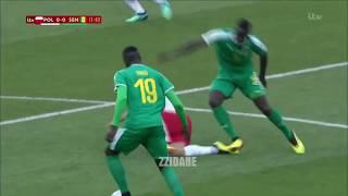 Davido,Tiwa savage,Lolarae, Sarakodie,diamond unite africans to support african teams in russia