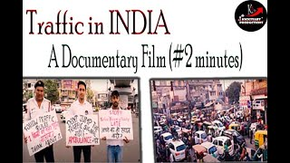 """""""2 Minutes"""" 