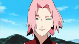 Video Here's To Never Growing Up by Avril Lavigne- Naruto AMV download MP3, 3GP, MP4, WEBM, AVI, FLV Juli 2018