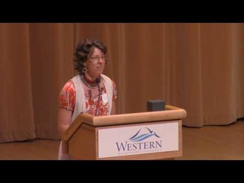 Western Washington University Outstanding Graduates 2016 Mp3