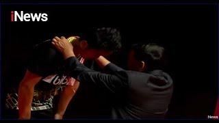 71 Menit Membara, Anthony Ginting Juara Indonesia Masters 2020 - iNews Malam 19/01