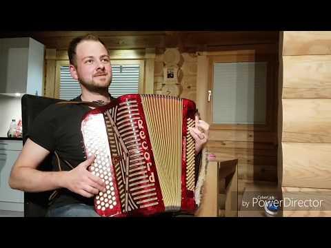 Akkordeon und Schwyzerörgeli Musik Schweiz