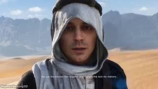 Battlefield 1 - First 2 Hours Gameplay (PC) @ 1080p (60ᶠᵖˢ) HD ✔