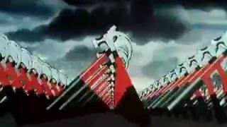 Pink    Floyd    --    The    Wall   [[  Official   Video   ]]…