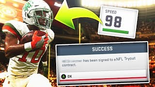 let-s-welcome-the-fastest-ever-nfl-player-madden-19-the-rejects-franchise-ep-4