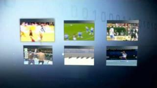 Eurosport Player - telewizja internetowa Eurosportu