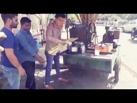 Kam Mitran De Bade Baliye....