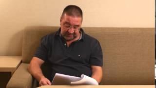 Юрий Шевчук группа  ДДТ   Online конференция на Mail ru – Смотреть видео онлайн в Моем Мире  1(, 2014-12-22T18:50:27.000Z)