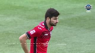 Murad Musayev - Sabail & Gabala | 2018 HD