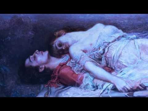 Tristan und Isolde - Prelude - Wagner