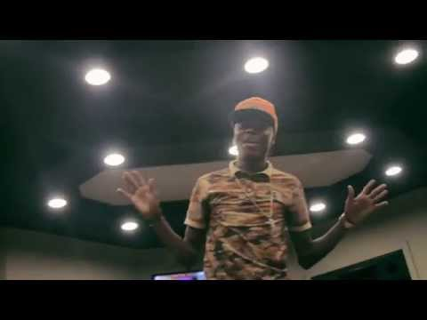 Jay Muh Fuka - Madi vin avan / Koube Nou [freestyle]