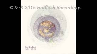 Paul Woolford - Orbit [HFT042]