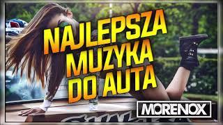 NAJLEPSZA MUZA DO AUTA 2019 VOL 5  || KLUBOWE HITY LUTY / MARZEC 2019