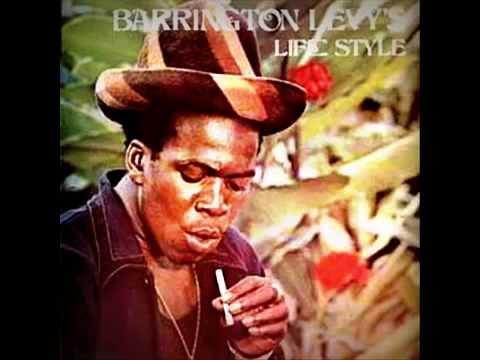 1 hour of Reggae Roots songs - Best