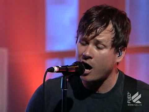 Blink 182 - Feeling This (Daily Habit 2009)