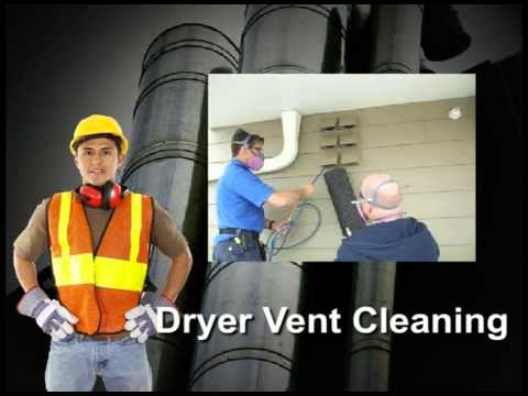 Air Duct Cleaning Palo Alto | 650-713-3204 | HVAC Cleaning & Maintenance