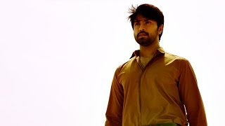Vijetha Movie || Salaam Salaam Song Trailer || Kalyaan Dhev, Malavika Nair