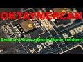 MSI MEG X570 ACE Anakartın Godlike ile Farkına Baktık - AMD Ryzen 3000