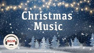 Baixar Christmas Music - Relaxing Jazz & Bossa Nova Music - Christmas Songs Mix