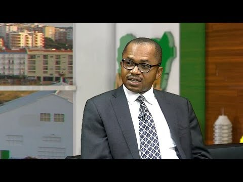 BARR. CHUKWUMA EZEALA SPEAK ABOUT WILLS AND ADMINISTRATION OF ESTATE - HELLO NIGERIA