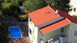 Nepremičnine Hrvaška | Haus am Meer Kroatien kaufen | Nekretnine Krk(, 2014-01-16T13:37:03.000Z)