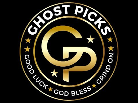 Free NCAA BB Prediction . 3/14/2019 . TCU vs Kansas St . GHOST PICKS ATS