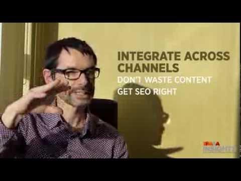 Content Marketing Success: 5 Steps